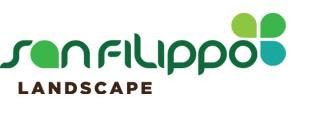 SanFilippo Landscape